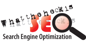 Vantage Media Marketing Search Engine Optimization