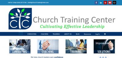https://churchtrainingcenter.com/
